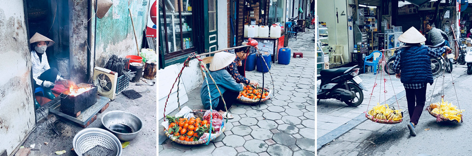 What's-On-4-Travel---Street-Food-Hanoi